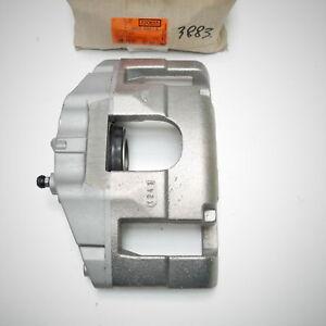 Audi-A4-S4-Quattro-A6-etrier-de-frein-ATE-220655-11-9606-9961-2-sans-consigne