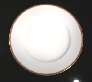Beautiful-Rosenthal-582-Large-Dinner-Plate