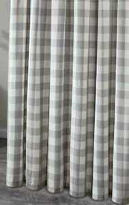 Image Is Loading Dove Wicklow Shower Curtain 72X72 Soft Gray Creamy
