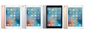 Apple-iPad-Pro-9-7-034-Retina-Display-32-GB-WiFi-4G-LTE-UNLOCKED-Tablet-2016