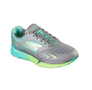 72eb1bf04840 Image is loading Skechers-Forza-Running-Shoes-54105-CCGR-Size-7-