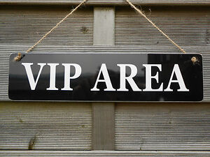 Vip area home bar sign bbq beer garden shed pub mom dad easter image is loading vip area home bar sign bbq beer garden negle Gallery