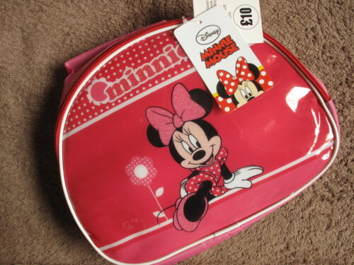 disney lunch bags~minnie mouse lunch bag~mickey mouse lunch bag~lunch bags~bags~