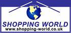 shoppingworldstore