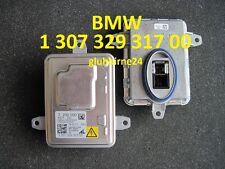 NEW! BMW X5 X3 E92 E93 F30 F31 F34 F12 F13 Xenon Ballast D1S Steuergerät 7296090