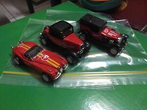 Hot-wheels-Hotwheels-Kit-Kat-Set-of-3-NEW