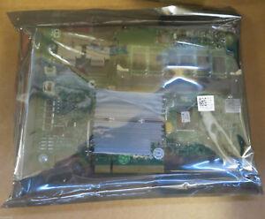 Dell-PERC-H700-SAS-SATA-6Gb-s-512MB-Controlador-RAID-para-servidores-Dell-PowerEdge