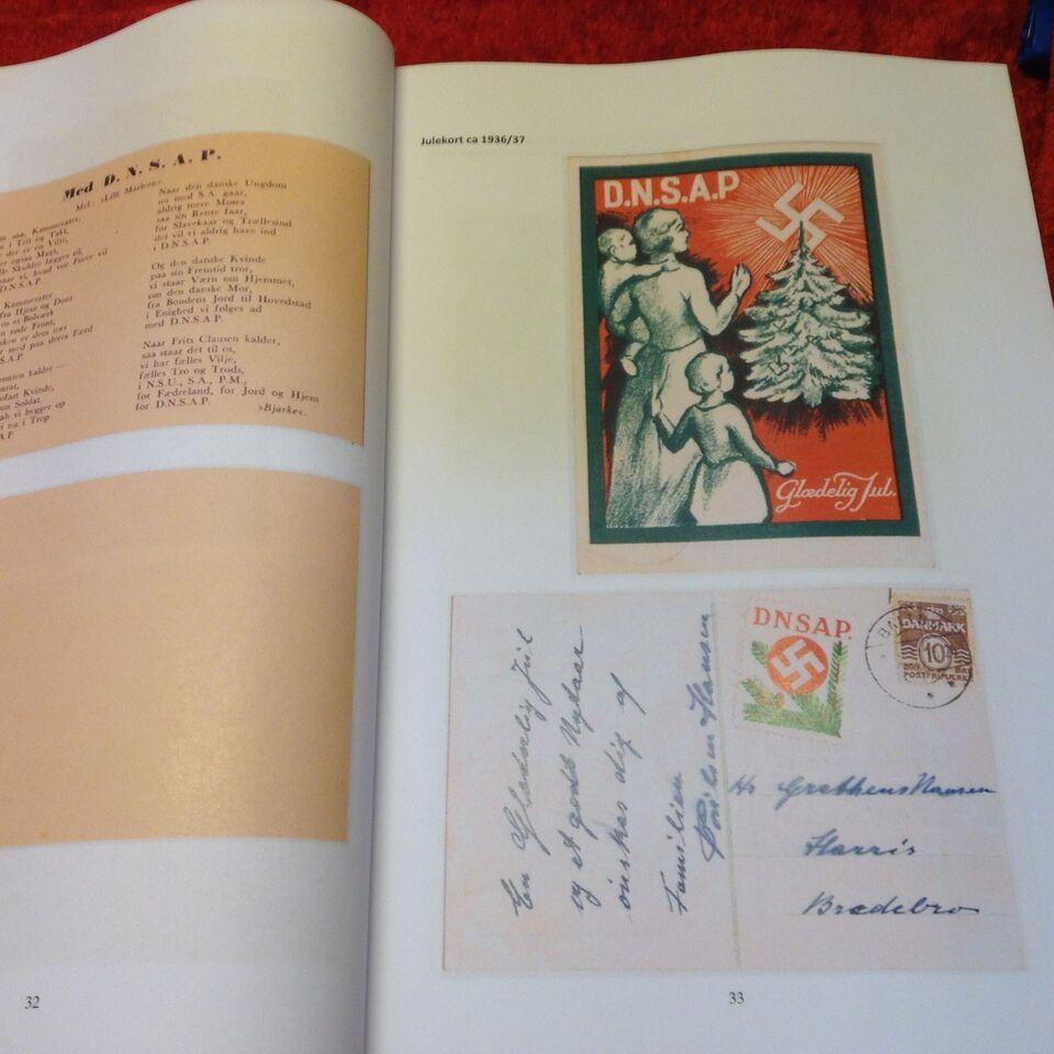 Militær, Postkort