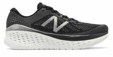 New Balance Men's Fresh Foam More Shoes Black