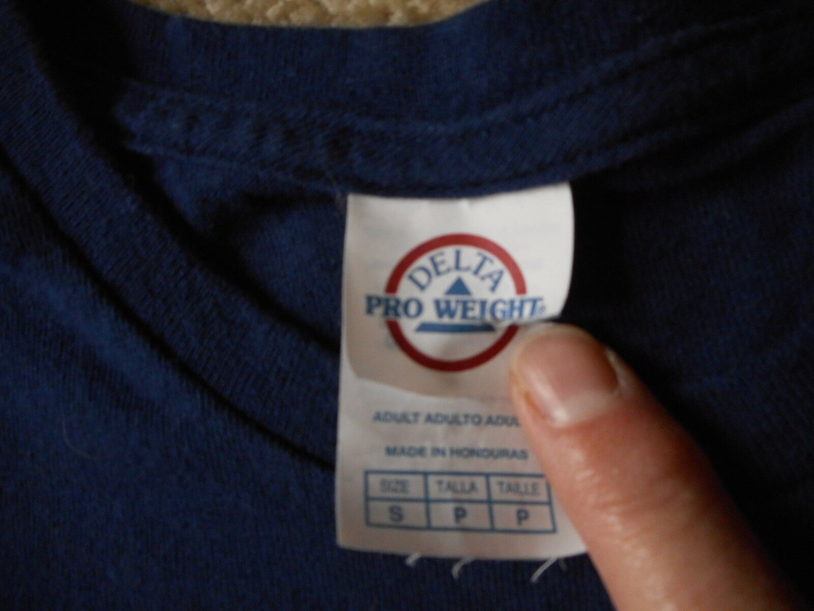 Trump no Dope T-Shirt Camisa Pequeña Pequeña Pequeña falso noticias Seminuevo Grunge presidencia adf44f