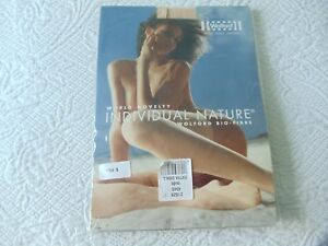 dfe64068ea9 New WOLFORD Stay-Up Thigh-Highs Nude Extra Small 3028533072766