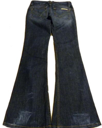 Taille Normale Rast Pantalon Savoy D Jean William En wpt1Rq