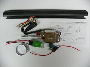 s-l300 Yamaha Golf Cart Turn Signal Wiring Diagram on adventurer one, for 36 volt, g22e, g8 gas, g9 horsepower, 48v battery, g19e, starter generator,