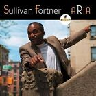 Aria 0602547359087 by Sullivan Fortner CD