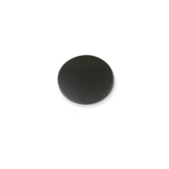 630nm Long Pass IR Glass Filter 32mm x 18mm x 2mm LPF RG630 321802