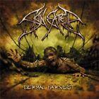 Dermal Harvest by Skineater (CD, Jan-2013, Pulverised Records)