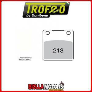 43021301-PASTIGLIE-FRENO-POSTERIORE-OE-SUZUKI-GSX-R-250-R-R-SP-1989-250CC-SI