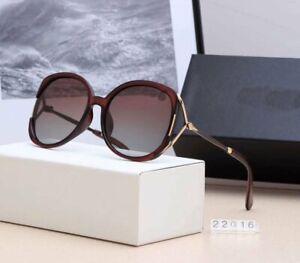 2019-brand-polarized-sunglasses-Women-Eyewear-sunglasses-women-femininity-oculos
