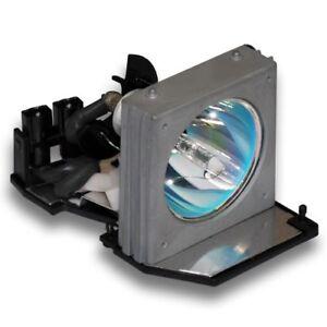 Alda-PQ-Original-Beamerlampe-Projektorlampe-fuer-OPTOMA-HD70-Projektor
