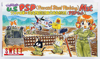 Sweet Aviation 36 Type 96 Carrier Fighter A5M4 HOUKOKU-348 1//144 Scale