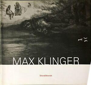 MAX-KLINGER-FLAVIO-ARENSI-SILVANA-2006