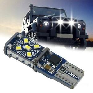 T10-Car-Bulbs-LED-Error-Free-Canbus-Cob-Xenon-Smd-White-Side-Light-Bulb-New