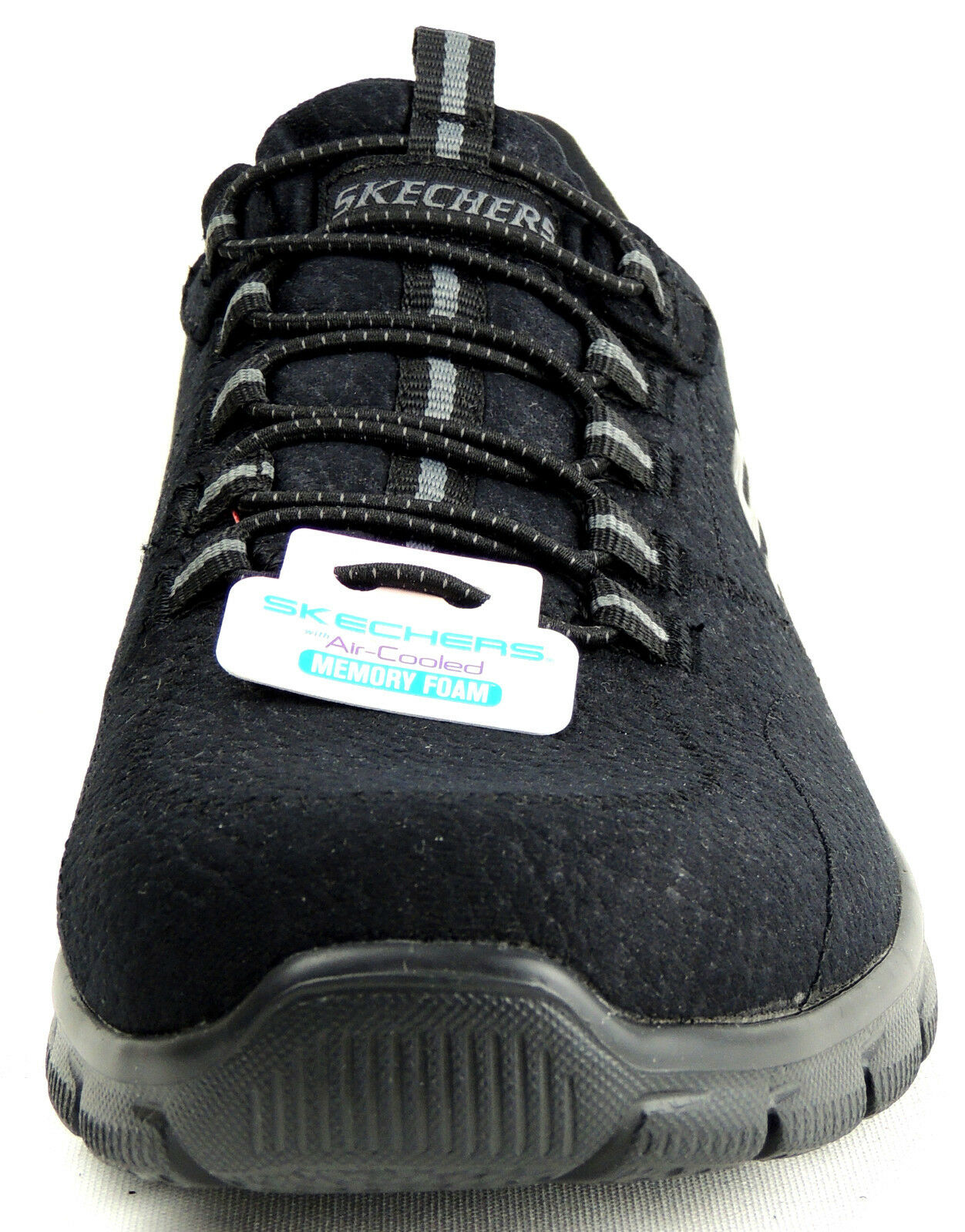 SKECHERS  Damen Sneaker Slipper