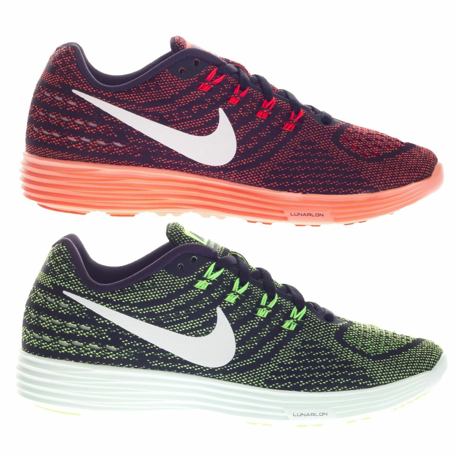 best sneakers ab922 c0d8a ... tenis deportivos zapatos de mujer ni010sh72osxco 61074 49e4b  closeout nike  mujeres lunartempo 2 activo low top gimnasio deporte ejecutar activo 2 ...
