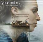 Yael Naim & David Donatien by Yael Naïm/David Donatien (CD, Mar-2008, Atlantic (Label))