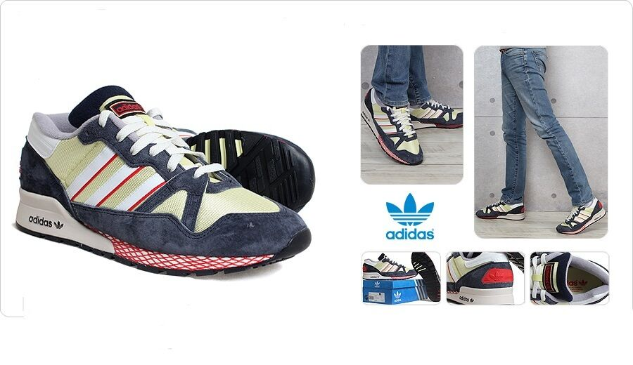 Adidas ZX 710 ,750 ,850, D65547 Brand New, Style No D65547 ,850, 361425