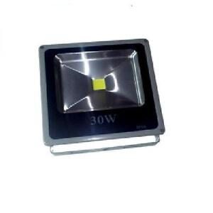 FOCO-LED-30W-ULTRAFINO-IP66-CALIDO-3000-3500K