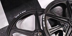 Wheels-BLACK-ACS-Z-MAG-5-SPOKE-MAG-BMX-20-034-SET