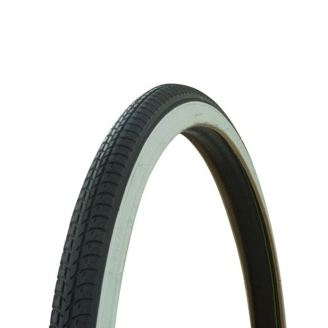 1*MTB Road Mountain Bike Bicycle Tire Durable Black Tyres 20-27/'/'x1 3//8/'/' 24x1.5
