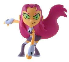 DC Comics figurine Teen Titan Go Starfire 2 13//16in Comansi figure 99797