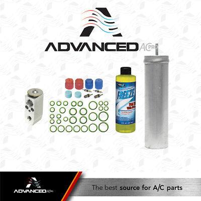New AC A//C Compressor Fits 2004 2005 2006 2007 2008 2009  Mazda 3 Non turbo