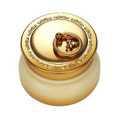 [SKINFOOD] Gold Caviar Cream(Wrinkle care) 45g - Korea Cosmetic