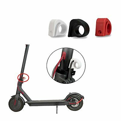 Hook Accessories Folding Electric Scooter Finger Wrench Fastener For Xiaomi M365