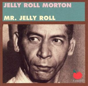 Jelly-Roll-Morton-MR-Jelly-Lord