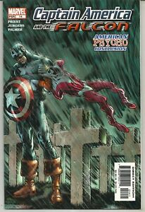 Captain-America-amp-The-Falcon-14-June-2005-Marvel-Comics