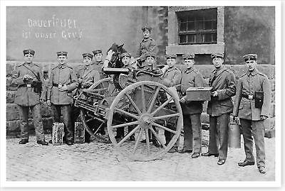 1st Artillery Battle Of El Caney Silver Halide Photo Spanish American War Bat G