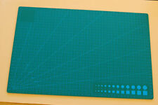 transotype Schneidematte, T 450 x 600 x H B 3 mm