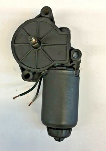 for PONTIAC FIREBIRD 1998-2002 HEADLIGHT HEADLAMP ACTUATOR MOTOR LEFT SIDE
