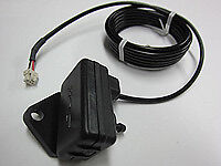 Defi BOOST/TURBO Sensor+CABLE SET  X 1-Defi Link Advance BF/CR Gauge  PDF07806SS