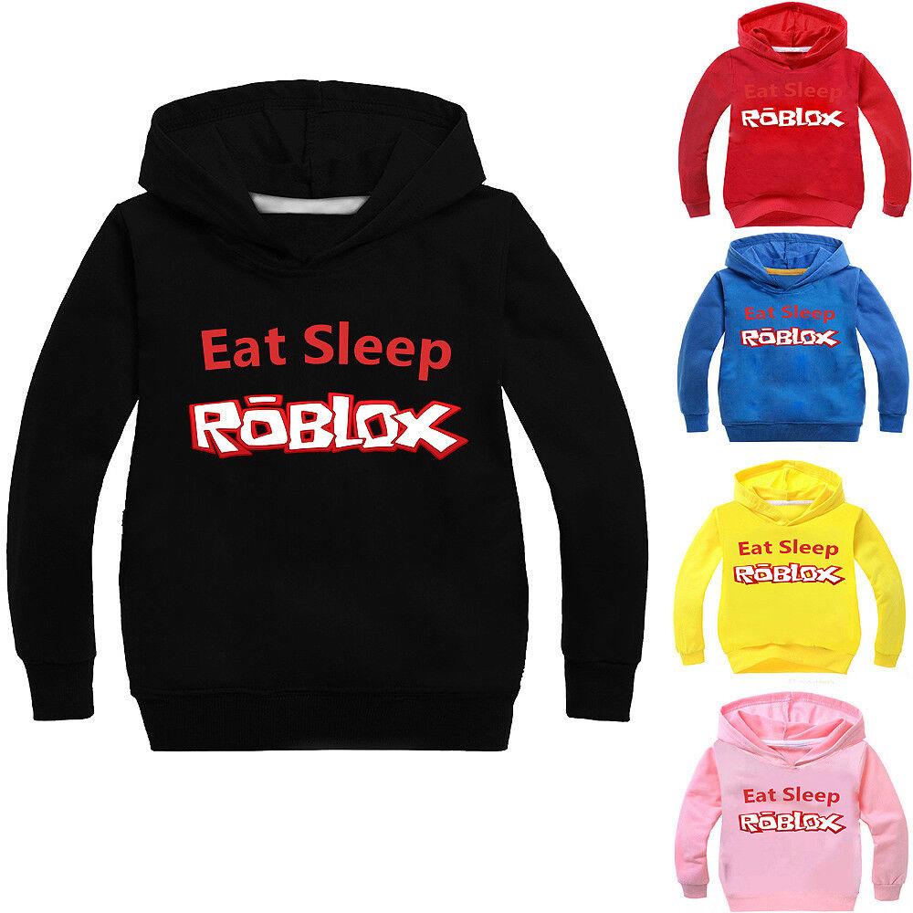 Vintage Nike Sweatshirt Big Logo Pullover Crew Nec Roblox