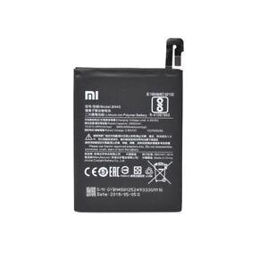 Batterie-d-039-origine-Xiaomi-Redmi-5-Pro-bn45-batterie-Accu-3900-mAh-3-85-V-Li-Ion-NEUF