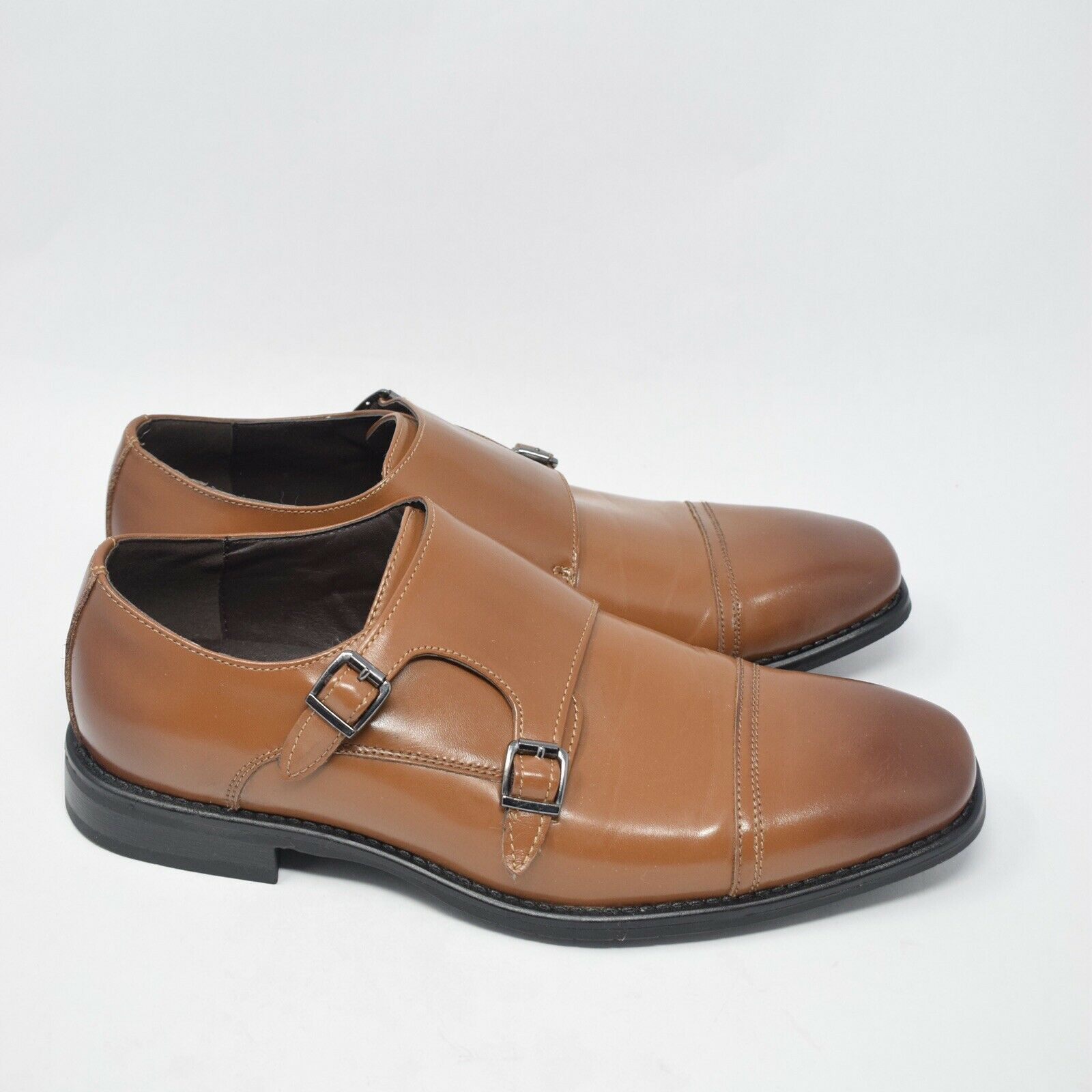 J75 By Jump Men's