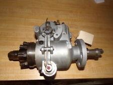 General Motors Injector Pump Roosa Master 57 Liter 3590230 John Deere Tractor