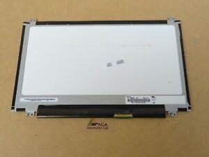 "Toshiba Satellite Pro NB10t-A Laptop 11.6"" Glossy LED Screen. P/N: N116BGE-L42"