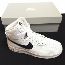 best service fcc34 36562 item 4 Nike Air Force 1 High 07 Sneakers White 315121-120 Mens Size 9 -Nike  Air Force 1 High 07 Sneakers White 315121-120 Mens Size 9