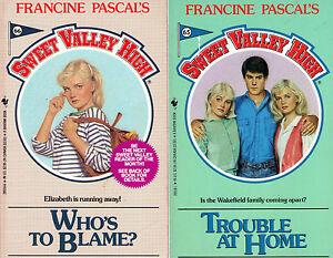 betrayed pascal francine